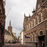 Lachmeditatie: nu ook in Den Bosch!