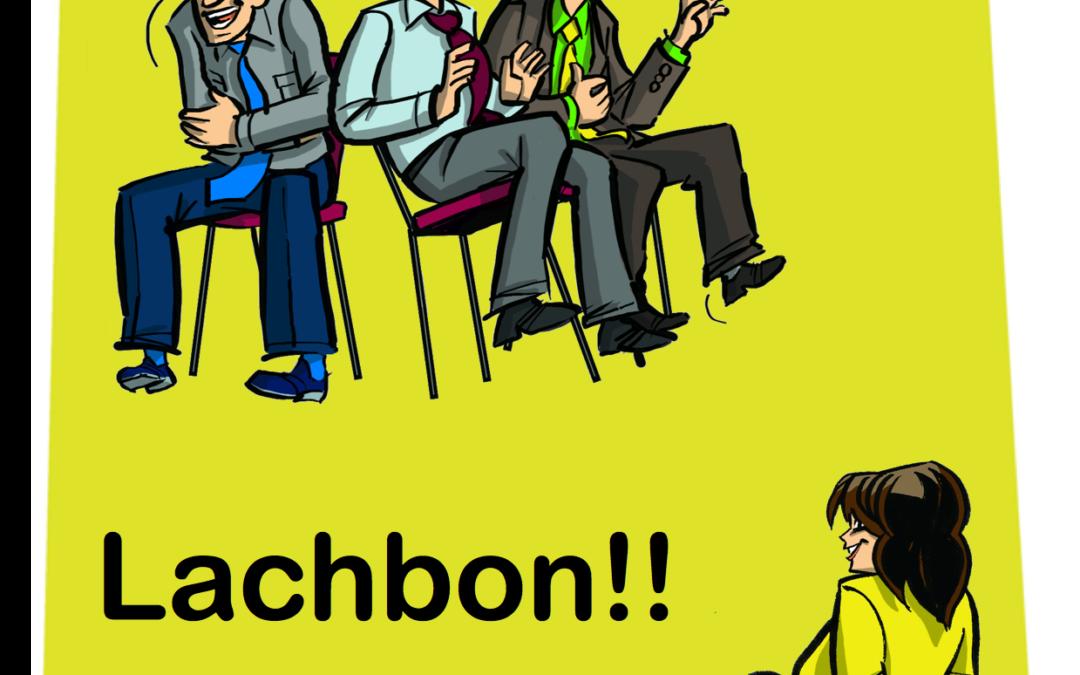 Lachbon kopen?