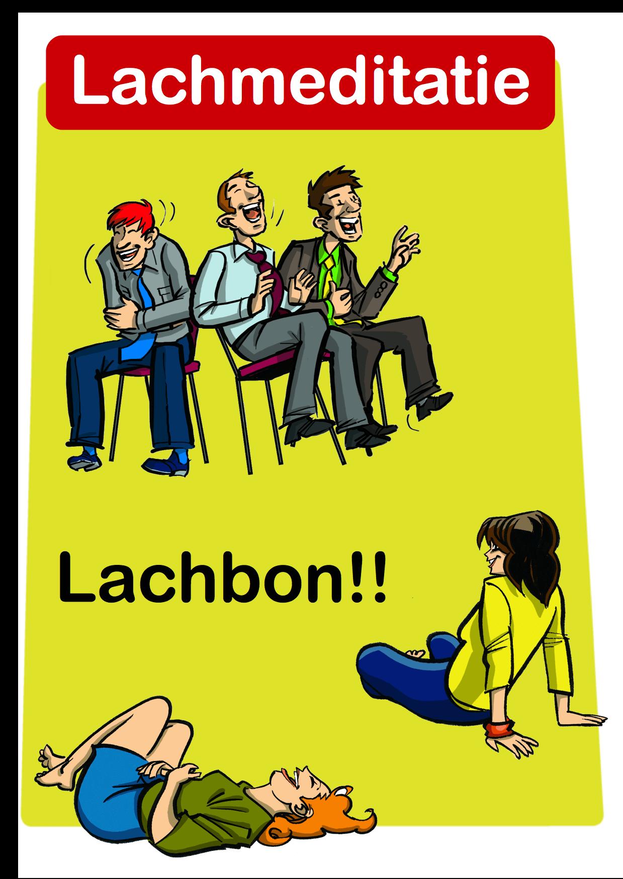 Lachbon